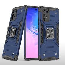 Load image into Gallery viewer, 2021 Vehicle-mounted Shockproof Armor Phone Case  For SAMSUNG S10 Lite
