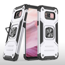 Load image into Gallery viewer, 2021 Vehicle-mounted Shockproof Armor Phone Case  For SAMSUNG S8/S8 PLUS