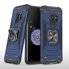 Load image into Gallery viewer, 2021 Vehicle-mounted Shockproof Armor Phone Case  For SAMSUNG S9/S9 PLUS