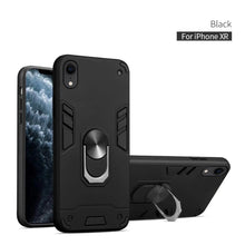 Load image into Gallery viewer, 2020 All New 4-in-1 Special Armor Case For iPhone XS max