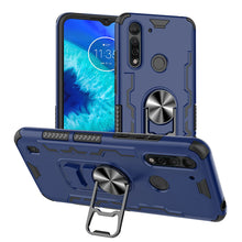 Load image into Gallery viewer, All-New 4-in-1 Shockproof Beer Case For MOTO G8 POWER Lite