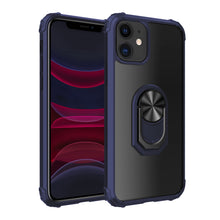 Load image into Gallery viewer, 2020 Ultra Thin 2-in-1 Four-Corner Anti-Fall Sergeant Case For iPhone 11 Series