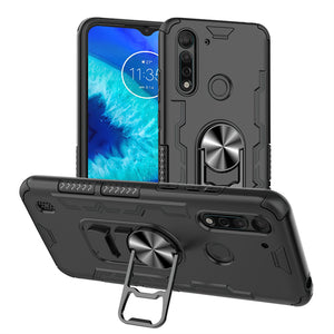 2020 All-New 4-in-1 Shockproof Beer Case For SAMSUNG A01
