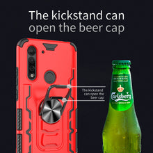Load image into Gallery viewer, 2020 All-New 4-in-1 Shockproof Beer Case For SAMSUNG A01