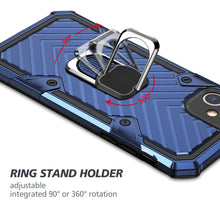 Load image into Gallery viewer, 2021 Lightning Armor Protective Phone Case For iPhone 12Mini