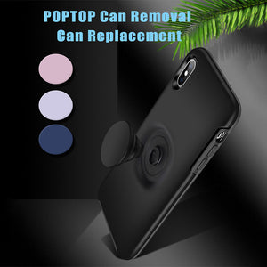 Pop Symmetry Series Case For iPhone XR