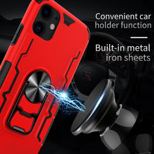 Load image into Gallery viewer, 2020 All-New 4-in-1 Shockproof Beer Case For iPhone 12 Series
