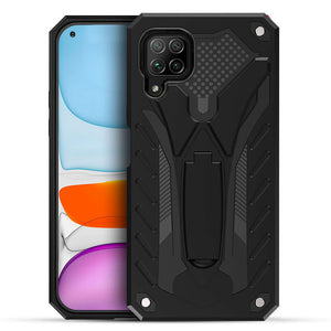 Protective Case With Invisible Stand Function For Huawei P40 Lite/Nova 7I