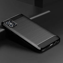 Load image into Gallery viewer, Luxury Carbon Fiber Case For iPhone
