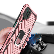 Load image into Gallery viewer, Lightning Armor Protective Phone Case For HUAWEI P40Lite/NOVA 7i