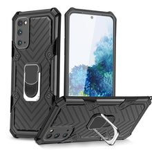 Load image into Gallery viewer, 2021 Lightning Armor Protective Phone Case For SAMSUNG Galaxy S20FE (5G)