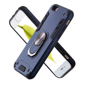 50%OFF&Fast Shipping-All New 4-in-1 Special Armor Phone Case For iPhone 6/6S