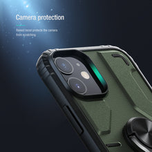 Load image into Gallery viewer, 【Radium Shield】Nillkin Alloy Moving Bracket Case for iPhone 12 mini