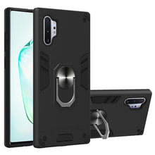 Load image into Gallery viewer, 2020 All New 4-in-1 Special Armor Case for Samsung NOTE10/10+