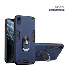 Load image into Gallery viewer, 50%OFF&Fast Shipping-All New 4-in-1 Special Armor Case For iPhone XR