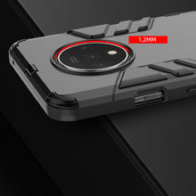 Load image into Gallery viewer, 2020 New Shockproof Special Armor Bracket Phone Case For OnePlus 7T