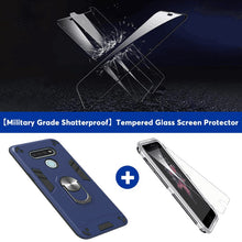 Load image into Gallery viewer, 50%OFF&Fast Shipping-All New  4-in-1 Special Armor Case For LG K51