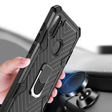 Load image into Gallery viewer, Lightning Armor Protective Phone Case For SAMSUNG Galaxy A11