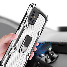 Load image into Gallery viewer, Lightning Armor Protective Phone Case For SAMSUNG Galaxy A51