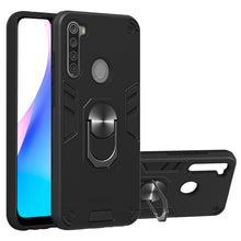 Load image into Gallery viewer, 2020 All New 4-in-1 Special Armor Case For Redmi NOTE8 Series