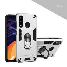 Load image into Gallery viewer, 2020 All New 4-in-1 Special Armor Case for Samsung A40