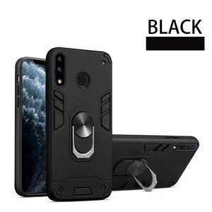 50%OFF&Free Shipping-All New 4-in-1 Special Armor Case for Samsung A20