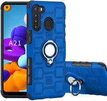 Load image into Gallery viewer, 2020 New Defender Series Case For Samsung Galaxy A21