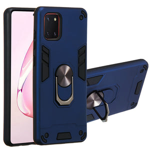 50%OFF&Fast Shipping-All New  4-in-1 Special Armor Case for Samsung NOTE 10 Lite