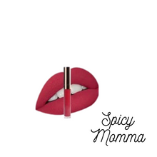 Load image into Gallery viewer, Spicy Momma
