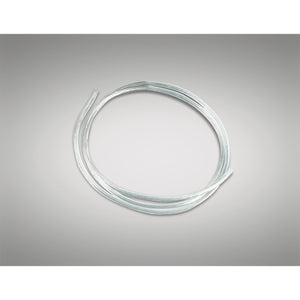Lavender Deco D0203 Cavo 1m Clear 2 Core 0.75mm Cable VDE Approved