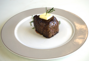 Filet Mignon Center Cut, All-Natural