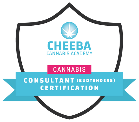 What is CBD answers know CBD Cannabis Consultant Certification
