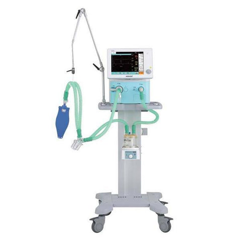VG 70 ventilator - Request Quote VENTILATOR Aeonmed