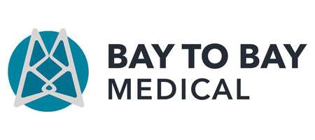 Bay To Bay Medical