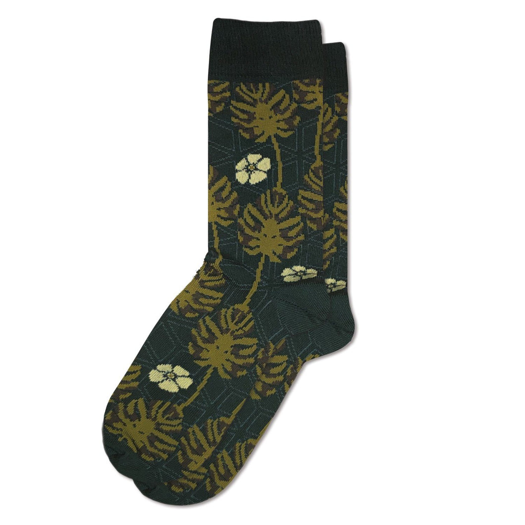 Welcome to the Jungle Socks Socks Adesso Man