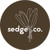 Sedge Co Candles