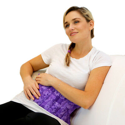 the top 5 ways to reduce period pain