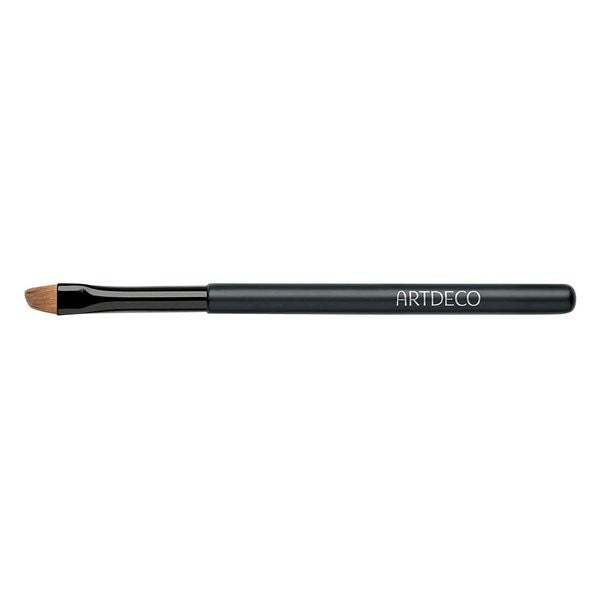 Pensel Eye Brow Artdeco 4809