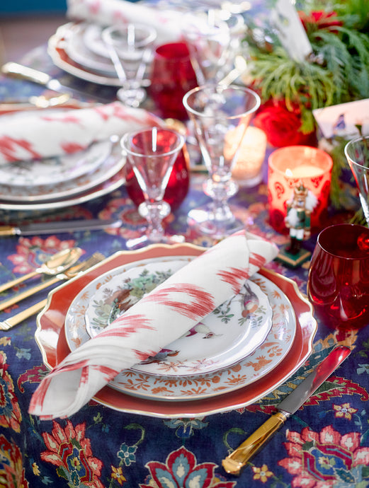 Top 10 Tips for Entertaining this Holiday Season