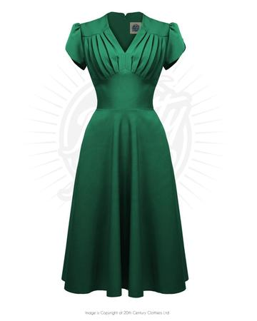 https://www.voluptuousvintage.com/products/rowena-swing-dress?_pos=1&_sid=af6d38d30&_ss=r