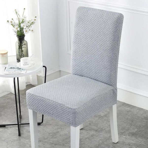 Premium Quality Chair Covers