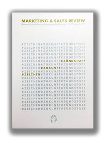 Club 55 Marketing & Sales Review 2019