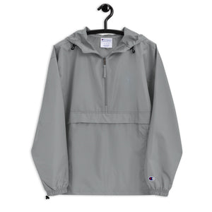 CHESHM Jacket