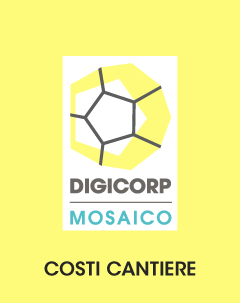 software costi cantiere