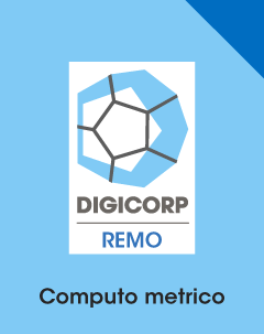 Software BIM - computo da REVIT