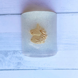Artisan Unicorn Dream Soaps