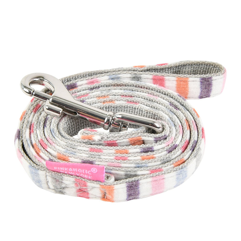 Effie Leash - Puppia Ibérica