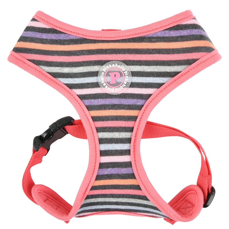 Effie Harness - Puppia Ibérica