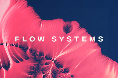 Flow Systems - Collection - RuleByArt