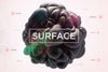 Abstract Surface Planet Shapes - Collection - RuleByArt